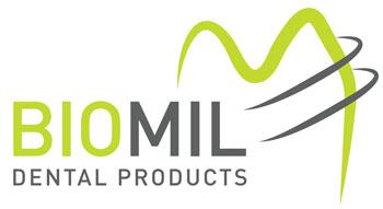 Biomil